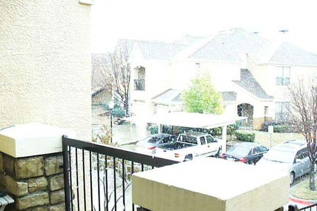 Villas At Coppell Apartments