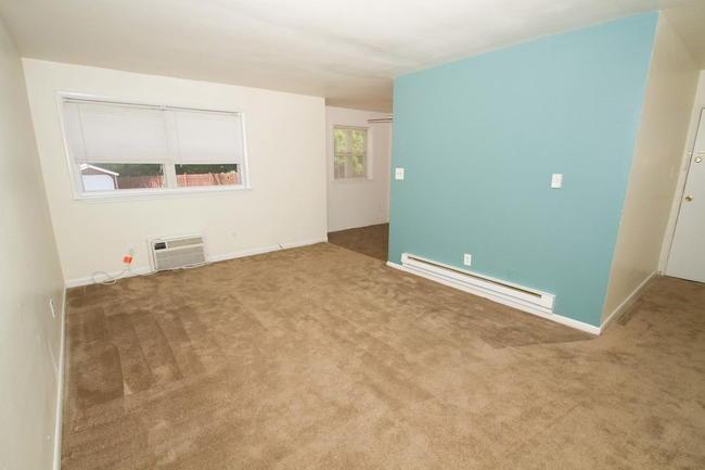 Pine Valley Court - 37 Reviews   Clementon, NJ Apartments ...