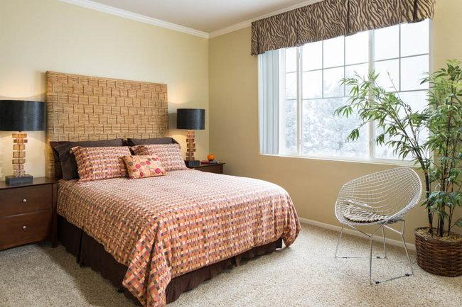Sagebrook Apartment Homes 307 Reviews Colorado Springs
