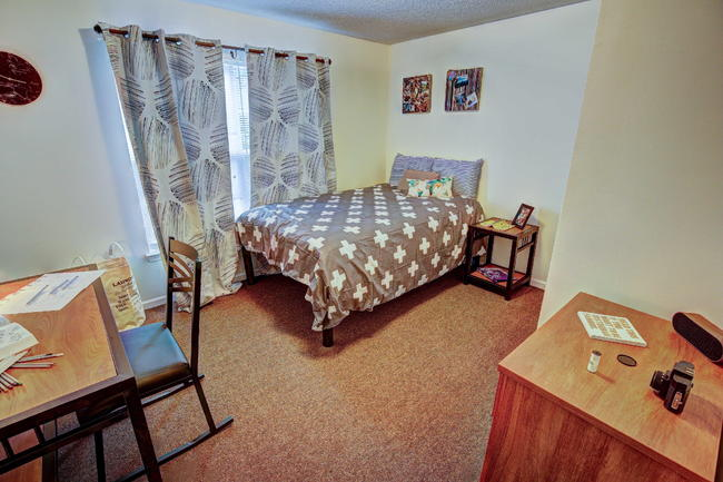 Catamount Peak Apartments 58 Reviews Cullowhee Nc Apartments For Rent Apartmentratings C