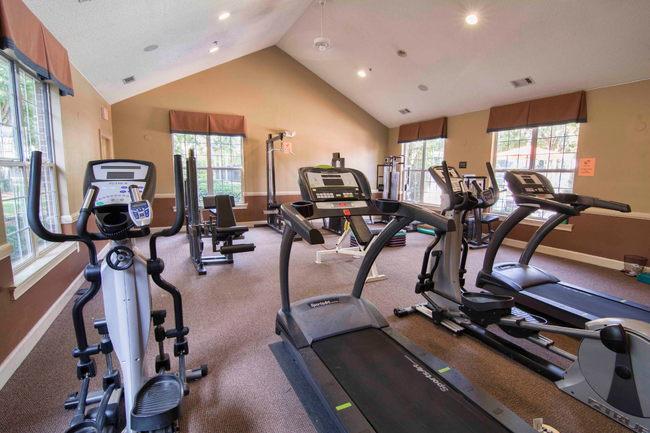 Chroma Park - 145 Reviews   Austell, GA Apartments for Rent