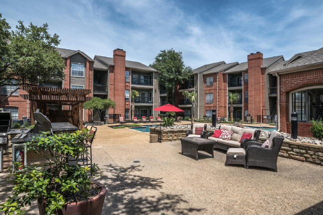 Creekwood Apartments Irving Tx Reviews